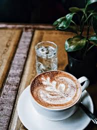 Breve coffee and lattes are almost similar beverages, but the differences between them do matter, and you can see it in the flavor and texture of your drink. What Is Breve Coffee Definition Recipe And Faqs Friedcoffee