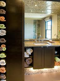 Clever Storage For Small Kitchens Diy Storage Solutions For Small Bedrooms Easy Storage Solutions