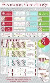 Avery 8167 Template Word Avery 8167 Template Word 2010 Bestuniversities Info