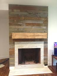 wood panel fireplace surround wood fireplace surrounds ideas google search fireplace inserts