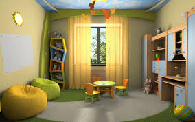 Of Kids Bedroom Kids Bedrooms In Us Beautiful Home Design