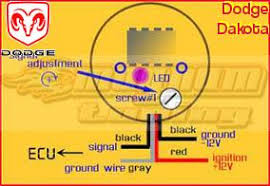o2 sensor wiring diagram dodge dakota o2 image dodge dakota o2 sensor eliminator magnum ez cel fix oxygen sensor on o2 sensor wiring diagram