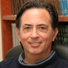 Mark W. Baldwin | Department of Psychology - McGill University