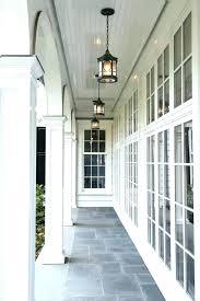 exterior pendant lights ing outdoor pendant lights nz