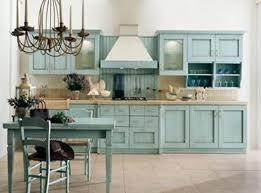 italian kitchen furniture. country kitchen ideas italian furniture