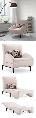 Best 25+ Fold out chair ideas on Pinterest | Folding chairs and ...