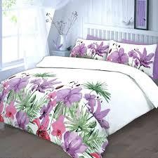 small size of plain purple king size duvet cover fl quilt duvet cover amp pillowcase teal