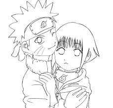 Naruto Coloring Pages 999 Coloring Pages S Vs Coloring Pages