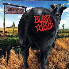 Revisit: <b>Blink</b>-<b>182</b>: <b>Dude</b> Ranch - Spectrum Culture