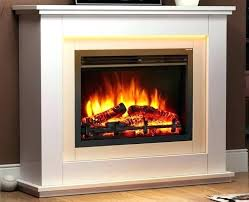 reviews on electric fireplaces of classic flame