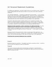 uc personal statement example essay uc example essays resume template and cover letter