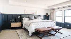 Two-Day Transformation: Master Bedroom Before/After - YouTube