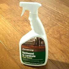 inspire clean wood floor cleaning unfinished harback co caring for tremendous how do you hardwood cleaner review with vinegar naturally and olive oil bleach