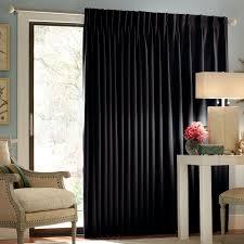 grommet blackout curtains