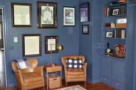 best paint for wood furnitureShould We Paint Wood Paneling  Emily Henderson