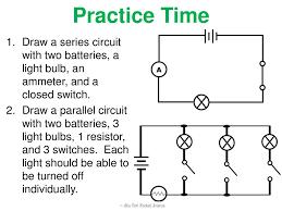 science diagrams of bulb wiring diagram science diagrams of bulb wiring diagram user science diagrams of bulb