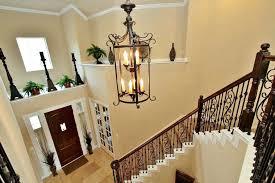 chandeliers foyer lighting rustic foyer lighting transitional chandeliers for living room