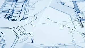 architecture blueprints wallpaper. Plain Wallpaper Architect Blue Prints Architecture Blueprints Stock Footage Clip  Wallpaper   Inside Architecture Blueprints Wallpaper O