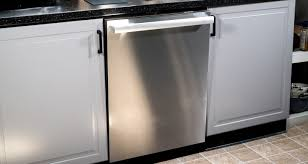 miele dishwasher reviews. Unique Miele This Welldesigned Miele Dishwasher Cleans Dishes Quicklyu2014at A Price In Dishwasher Reviews T