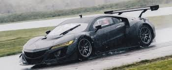 2018 honda nsx. fine 2018 19 photos and 2018 honda nsx o