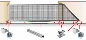 aiphone wiring diagram wirdig aiphone inter wiring diagram 2on digital phone nid wiring diagram