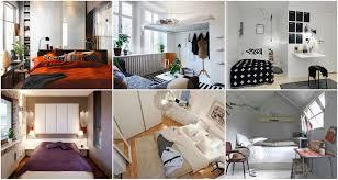 Kleines Schlafzimmer Nach Feng Shui Einrichten Wie Richte Ich Mein
