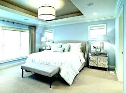 Pink Bedroom Ideas Simple Decorating