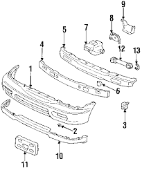 4424010 dodge ram license plate lights dodge find image about wiring,