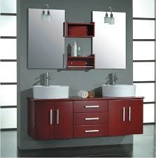 bathroom cabinets st louis. bathroom vanities st. louis mo cabinets st