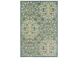 surya portera rectangular teal navy dark green area rug prt 1067 rec