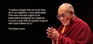 Dalai Lama Quotes Life Classy 448 Dalai Lama Quotes 48 QuotePrism