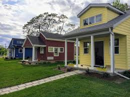 tiny houses for sale michigan. Simple Houses Intended Tiny Houses For Sale Michigan
