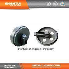china shantui excavator spare parts