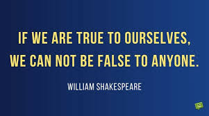 William Shakespeare Quotes About Beauty Best Of William Shakespeare Quotes Beauty Tragedy Of Human Life