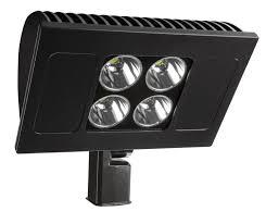 360 led spotlight large 20 11 500 lumens 5000k