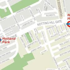 olympia ideal home show 2015 parking. ideal home show olympia 2015 parking