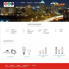 Gartner Led Lighting Gal Lighting Competitors Revenue And Employees Owler