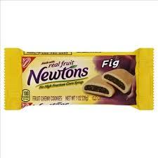 newtons 1 0 oz fig fs