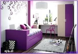 purple modern bedroom cream and purple bedroom ideas medium size of and purple bedroom decorating ideas purple modern bedroom purple bedroom colour schemes