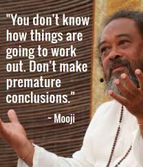 Mooji Quotes Fascinating Mooji Quotes 48 Mooji Videos Satsang Videos With Mooji Mooji