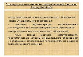 Представительный орган муниципального образования глава  Представительный орган муниципального образования глава