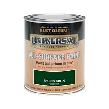 exterior blackboard paint homebase. rust-oleum universal all surface paint - racing green 750ml exterior blackboard homebase