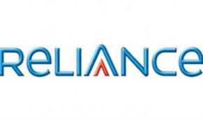 Reliance nippon life insurance, mumbai, maharashtra. Ashish Vohra Appointed Ceo Of Reliance Nippon Life Insurance India Com