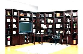 desk units for home office. Desk Unit Wall Units Desks Office White Home  Throughout For H