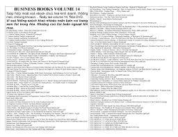 Candlestick Charting Explained 3rd Edition Gregory L Morris Pdf Trading Balan Robert Elliott Wave Principle Forex