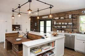 where to the kitchen lights featured on fixer upper season 4 episode 2 mid