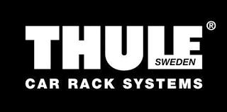 <b>THULE</b> 4914 Roof Rack Fitting <b>Kit</b> Audi A3 <b>Seat Altea</b> Freetrack ...