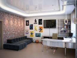 The 25 Best Modern Teen Bedrooms Ideas On Pinterest Modern Teen regarding Modern  Teenage Bedroom Ideas