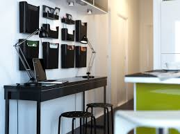 Tavolino salotto importante palace sovet : Voffca.com consolle allungabile ikea