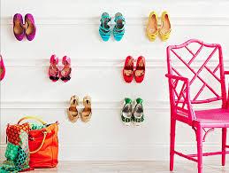 accessory design impressive yet elegant walk in closet ideas freshome com